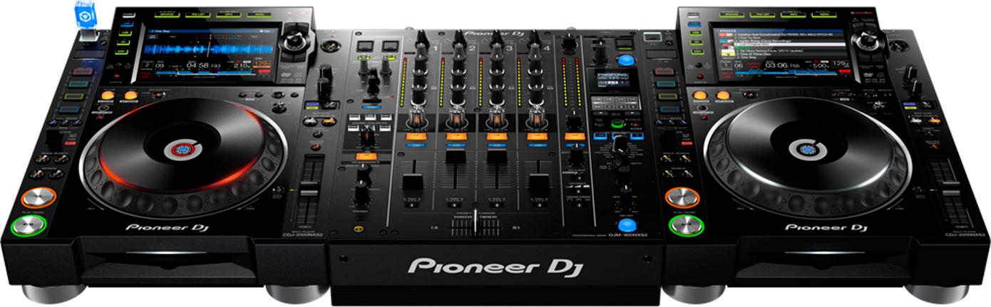 Pioneer-2000-2